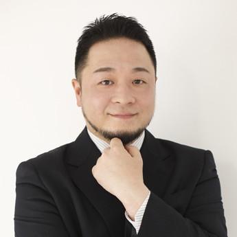 須田將昭様Web01