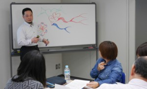 seminar0517